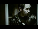 Hoobastank ft. Vanessa Amorosi - The Letter