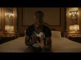 R.J. Feat Pitbull  U Know It Aint Love (David May Original Radio Mix)