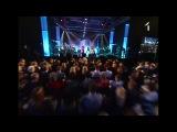 DJ Dween &amp Miks Dukurs - Tu mani cel (+ конферанс от Musiqq)