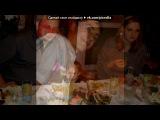 25 Серебрянная свадьба 25 под музыку Неизвестен - 022 Николай Шлевинг - Ах, Эта Свадьба Пела И Плясала ... 25 ЛЕТ !!!!! 1 марта 1986 год !!!!!!! . Picrolla