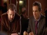Видео со съемок Знакомство с Факерами 2 (2010)