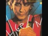 Jacques Higelin - La croisade des enfants