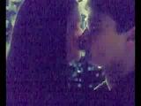 Поцелуй гарри и джини