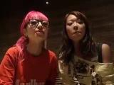 Sachi & Neeko ( Nico Nico Niico)