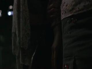 ужасы : Один Пропущенный Звонок / One Missed Call (2003)