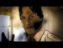Трейлер к фильму Помутнение (A Scanner Darkly, 2006)