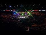 HD-720 Matt Hughes vs Thiago Alves