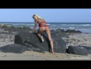 Anneli (Pinky June) - Xtra Small -