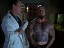 Клиника (Scrubs) 3 сезон, 1 серия