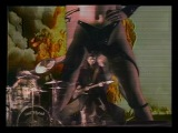 Motorhead - Sacrifice (hd 720, Клип, Группа, Видео, Рок, Метал, Рок н ролл, Dead metal, Hardcore, Heavi metal, Industrial, Modern dead metal, Punk, Русский панк, Альтернативный рок, Готика, Грендж, Rock n roll, Metal, Alternative, Hard rock, Goth, Grunge )