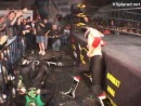 CZW Cage of Death VI part 2