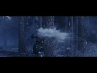 Второй дублированный трейлер фильма Шерлок Холмс 2: Игра теней