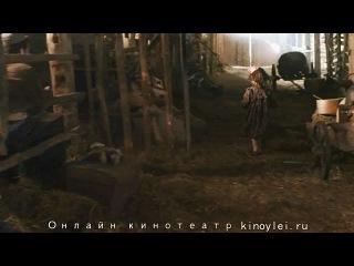 Блиндаж Серия 2 из 4 2011