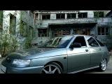 «VAZ 2110-11-12-112 Coupe (КОММЕНТИРУЕМ!)» под музыку Дресс-Код - ღ♥ღЯ персона ВИП!!ВИП!!У меня  есть  ДЖИП!ДЖИП!!!Обгоняю подрезаю!Все сигналят БИБ БИБ!.mp3. Picrolla