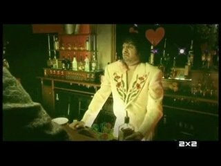 Самодуры (Самоуправа) - We Are Klang 1x03