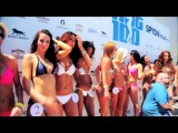 Bikini Party 2012 туса ))