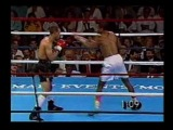 2) 1989-06-11. Рой Джонс vs Стефан Джонсон