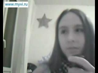 Платный порно сайт)))