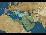 Арабские завоевания.Ислам. Арабский халифат ( 630 — 1258 ) Мохаммед до Экономического и Политического упадка ( ИГ ИГИЛ ISIS кавказ дагестан шейх абдуллах Абу Умар аш-Шишани Омар аль-Шишани Исламское государство чечня дагестан шариат сирия ирак  джихад кавказ рамзан  кадыров  )