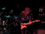 Dave Meniketti - Until The Next Time