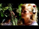 «Prewedding day» под музыку Ніна Матвієнко  - Квітка душа (мюзикл Сорочинський ярмарок). Picrolla
