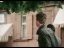 Богач, бедняк - 1 серия