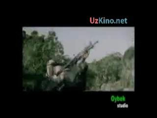 Shaxzoda hind film {o'zbek tilida} UzKino.net