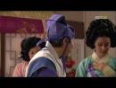 Доктор Джин  Путешествие во времени доктора Джина  Dak-teo-jin  Time Slip Dr. Jin [06 из 22] озвучка GREEN TEA