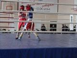 Из семи золотых медалей сборной Узловой, одна моя. Новомосковск 2012 г. Я в синем.