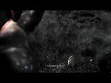 God of War IV - Kratos Returns Trailer Dolby D 5.1 (только PS3)