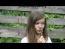 «дачники» под музыку Джиган (Geegun) - Нас больше нет (2012). Picrolla
