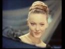 Песня Вероники из х/ф Город мастеров (1965)