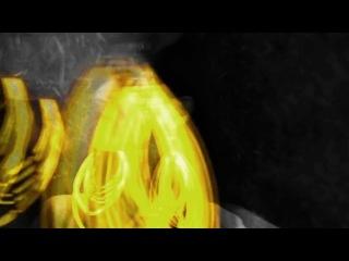 Nelly Furtado - Big Hoops Home Made (HD 720p) (2012)