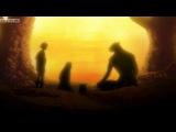 Сага о Гуине / Guin Saga [1 of 26]