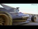 Формула 1. Сезон 2012. Этап 6. Гран При Монако. Inside Grand Prix