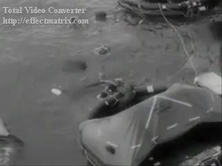 Атака на корабль U.S.S. Liberty