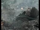 Клип по фильму Честь Имею