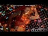 Electryfying Lita под музыку Yogi ft. Ayah Marar - Follow You (Xilent Remix). Picrolla