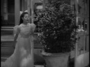 The Philadelphia Story, 1940 on Retrofilms.in