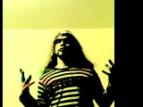 Курт Lestrat Amadeus - skripka vampire