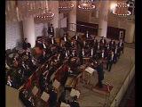 Оборванные струны. Петр Гапон. Оркестр Гостелерадио СССР