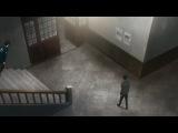 Psycho-pass / Психо-паспорт - 8 серия [Shachiburi]
