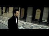 Lucky ( Jason Mraz feat. Colbie Caillat)