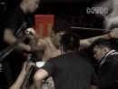 Nobuhiko Takada vs Koji Kitao