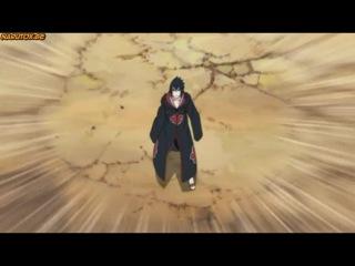 Naruto Shippuden Episode 143 English Dubbed