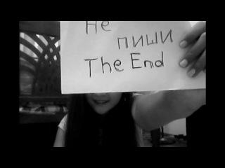 http://video.mail.ru/mail/kabdulova_kamila/_myvideo/8.html#