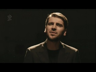 Sami Yusuf - You Came To Me (Farsi) vk.com/azelove vk.com/azerbaijanian_in_the_ukraine