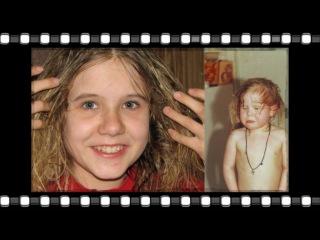 Фильм к 18-летию моей дочери Арины