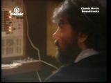 (JG) Вангелис - музыка к фильму
