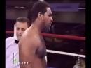 1997-12-06 Vаssiliу Jirоv vs Аrt Jimmеrsоn